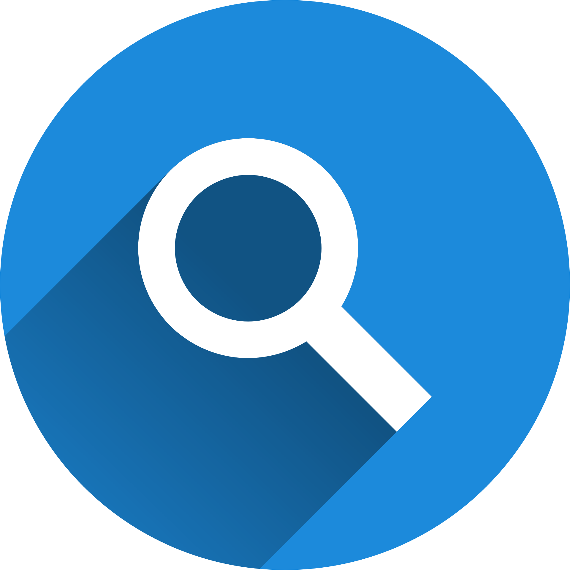 Innotec nextnine for Free home search
