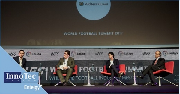 WFS_Innotec_ciberseguridad_video_football Leaks