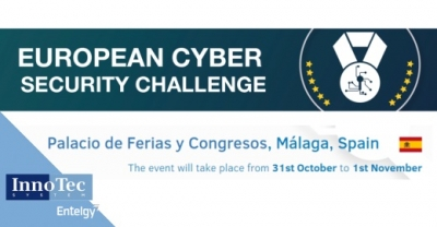 european_cibersecurity_malaga