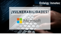 Vulnerabilidades zero-day en Windows