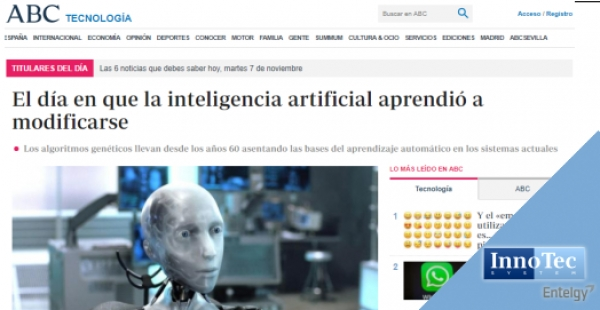 abc_Inteligencia_Artificial_Innotec