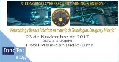 Cybersecurity_mining_energy_Innotec