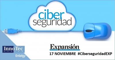 expansion_ciberseguridad_innotec